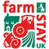 farmstay-uk About